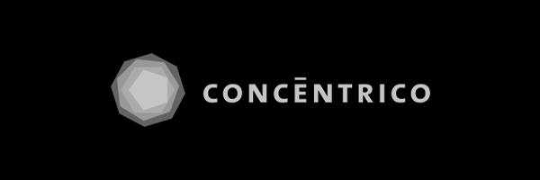 blackfox_clientes_concentrico_black