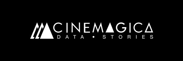 blackfox_clientes_cinemagica_black