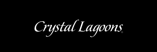 blackfox_clientes_crystal_lagoons_black
