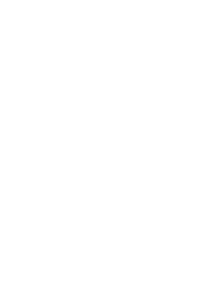 blackfox_digital_experiences