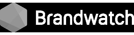 blackfox_brandwatch