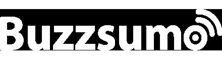 blackfox_buzzsumo