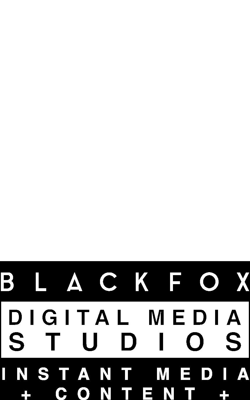 blackfox_digital_studio2