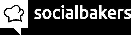 blackfox_socialbakers