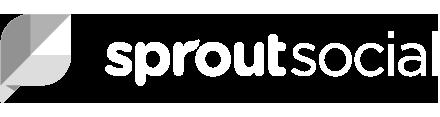 blackfox_sproutsocial