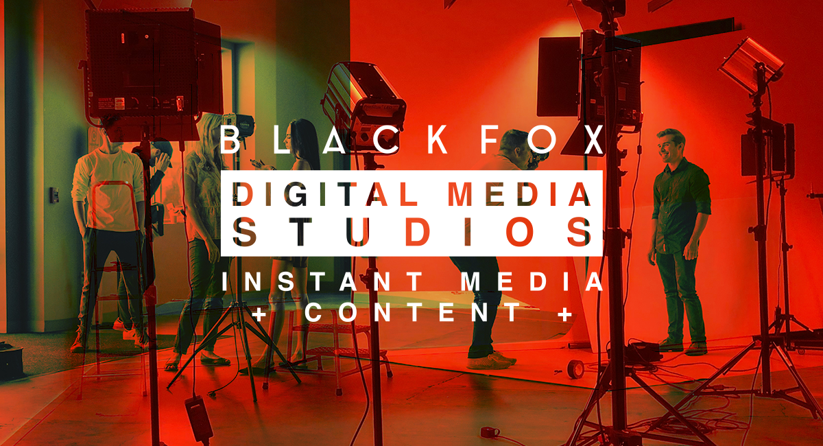 BlackFox__SOCIAL-MEDIA-STUDIO