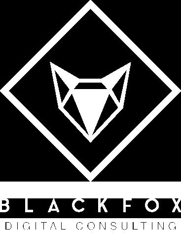 blackfox_logo