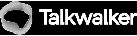 blackfox_talkwalker